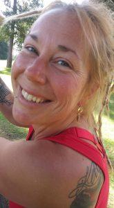 Lori Beierle