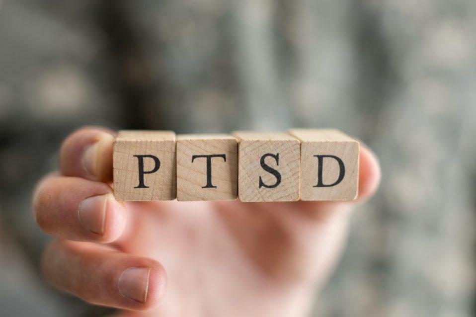PTSD-1024x683