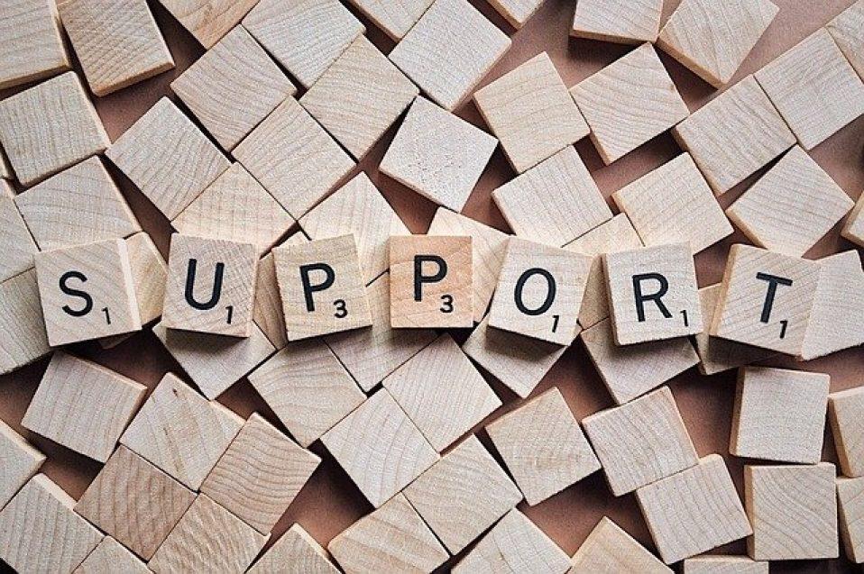 support-54e3d0464d_640
